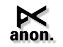 Protection - ANON
