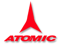 Protection - ATOMIC