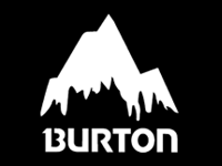 WEAR - BURTON