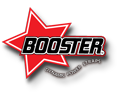 Booster strap - BOOSTER