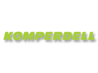 Protection - KOMPERDELL