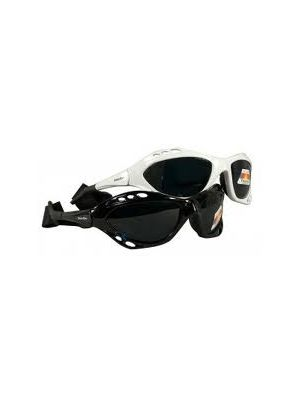 LUNETTE POLARIZED SIDE ON