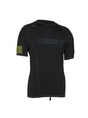 THERMO TOP  MEN SS ION