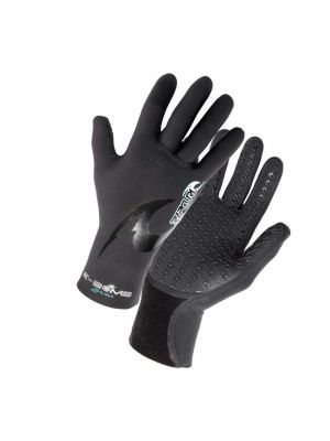 E BOMB 2MM GLOVE RIP CURL
