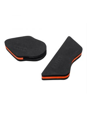 TAIL TIP PROTECTOR SURF ION