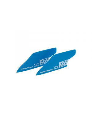 AILERONS S BEND FR (PAIRE) NORTH