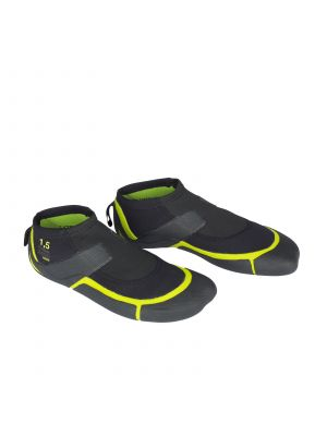 CHAUSSON PLASMA SLIPPER ION