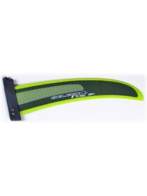 AILERON RIDE 46 ONE DESIGN TRIM BIC