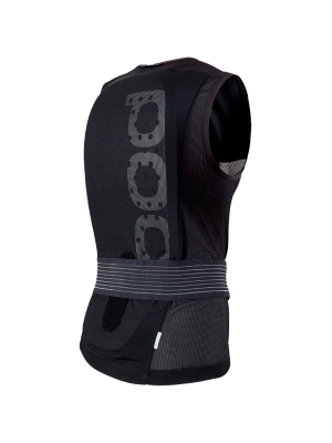 SPINE VPD AIR VEST POC 2020