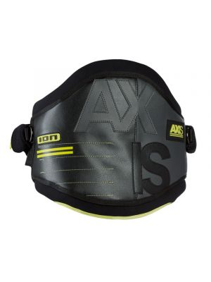 AXIS WAIST XOVER BLACK ION 2018