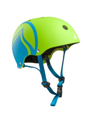 HELMET HERO VERT L-XL LIQUID FORCE 2017