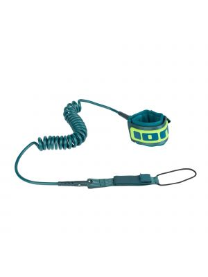 SUP CORE LEASH COILED ION