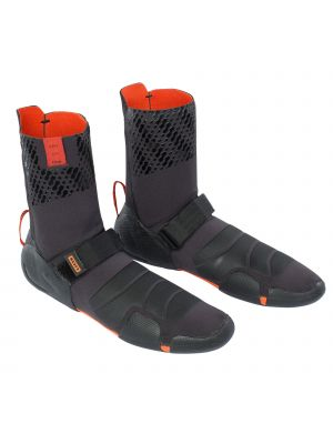 MAGMA BOOTS 3/2 RT ION