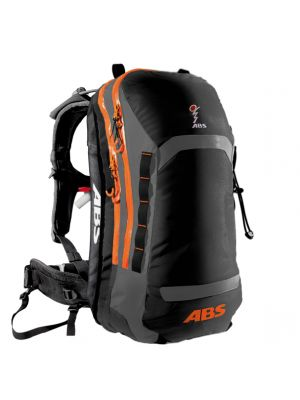 AIRBAG VARIO VOLUME ABS