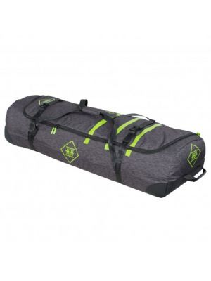 GEARBAG CORE  GREY/LIME ION 2018