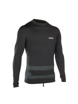 THERMO TOP  MEN LS ION 2019