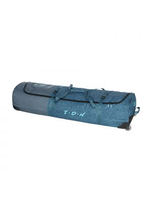 GEARBAG CORE 186 ION 2019