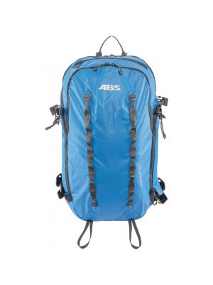 ZIP ON P.RIDE COMPACT ABS