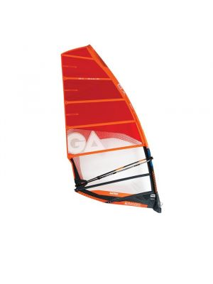 MATRIX GAASTRA 2018