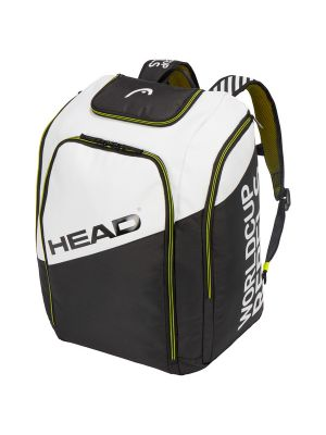 REBELS RACING BACKPACK S HEAD 2020
