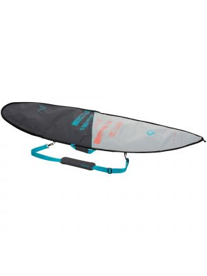 SINGLE BOARDBAG SURF 6'0 DUOTONE 2020