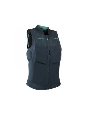 IVY VEST WMS DARK BLUE ION 2019
