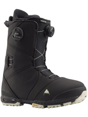 PHOTON BOA WIDE BURTON 2020