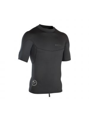 THERMO TOP  MEN SS ION 2020