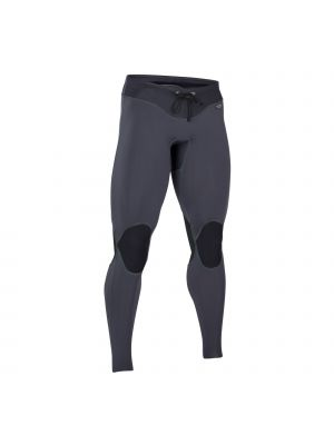 NEO PANT MEN 2.0 ION 2020