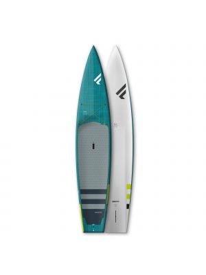 12'6pieds RAY LTD FANATIC 2020
