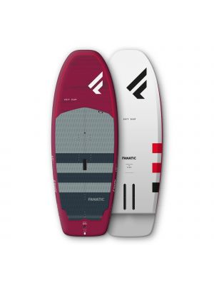 SKY SUP FANATIC 2020