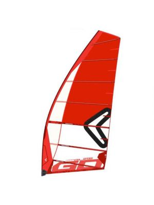 IQFOIL HYPERGLIDE OLYMPIC SAIL STARBOARD 2021