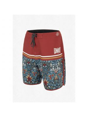 ANDY 17 BOARDSHORT HORTA PICTURE 2020