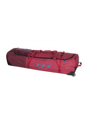 GEARBAG CORE 152 ION