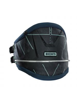 REVOXX 5 WAIST DARK BLUE ION 2020