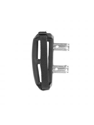 RELEASE BUCKLE FOR C BAR 1.0 ION