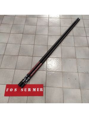 430cm C100 TEAM EDITION LOFT 2020 Occasion