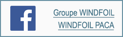 Groupe Facebook Windfoil